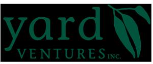 Yard Ventures
